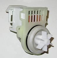 Сливной насос Copreci 30W на 2 самореза. Bosch