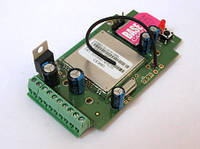GSM дозвоншик OKO-ECONOM