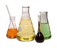 Аспарагиновая кислота (D,L) фарм
