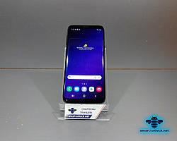 Телефон, смартфон Samsung Galaxy S9 Купівля без ризику, гарантія!