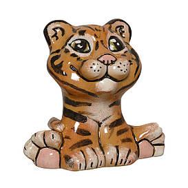 Копилка Тигр Малый