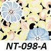 Клеенка на стол Easy Lace / NT-098