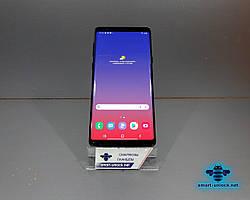 Телефон, смартфон Samsung Galaxy Note 9 Покупка без ризику, гарантія!