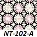 Клеенка Easy Lace / NT-102, фото 1