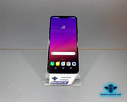 Телефон, смартфон LG G7 Купівля без ризику, гарантія!