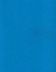 Пленка для бассейнов Cefil (Испания) тёмно-голубая