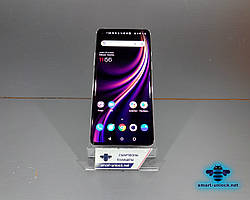 Телефон, OnePlus 8 8/128Gb Покупка без риска, гарантия!