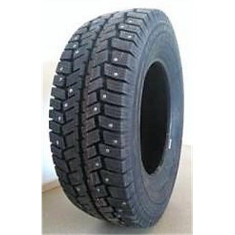 General Tire Eurovan Winter 2 195/70 R15C 104/102R (під шип)