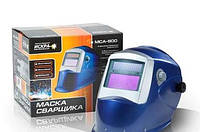 Маска хамелион Искра MCA-800