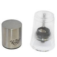 Емкость для специй 100 мл Krauff 29-256-002