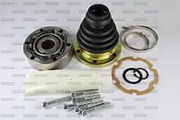Кулак внутрішній з сторони коробки передач VW Transporter T4 90-03 G7W003PC PASCAL (Польща)