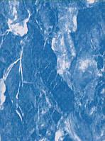 Пленка для бассейнов Cefil (Испания) мрамор