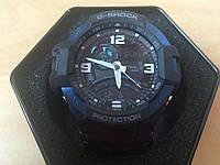 Часы Casio G-SHOCK GA-1000-2BER Sport
