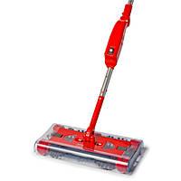 Швабра KENWOOD® Swivel Sweeper G4 – современный и незаменимый помощник нового поколения для уборки дома!