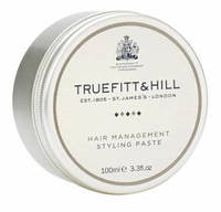 Гель для укладки волос Truefitt&Hill, 100 г