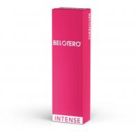Belotero intense 1 x 1,0 мл