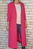 Женское пальто  Еastex Англия