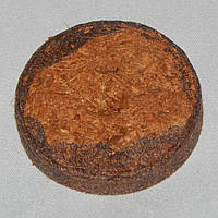 Кокосовые таблетки 42 мм