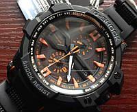 Часы Casio G-SHOCK- Atomic- GW-A1000FC-1A4, фото 1