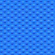 Пленка для бассейнов Cefil (Испания) Anti-slip
