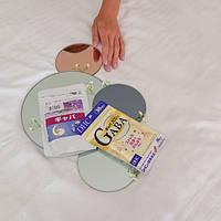 GABA DHC (ГАМК, гамма-аміномасляна кислота) 320 мг для захисту мозку, фото 1