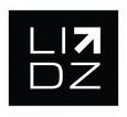 Скидка на смесители LIDZ