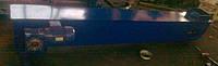 Скребковый конвеер, фото 1