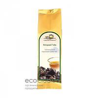 Чай Янтарный Габа Сокровища поднебесной 25 г