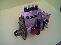 Топливный насос высокого давления   ТНВД   для трактора Т-40
