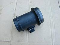 Расходомер воздуха, 059906461K, Audi Q7 (Ауди Кью 7)