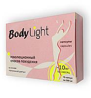 Body light (боди лайт) средство для похудения