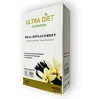 Ultra Diet (Ультра Диет) средство для похудения
