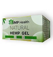 Hemp Gel - Крем для суставов (Хемп гель)