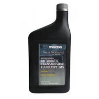 Масло для АКПП MAZDA  ATF  M-V