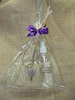 Подарочный  набор Лаванда, фото 1