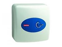 Электрический водонагреватель Ariston Ti Shape 15 Or (над мойкой)