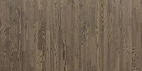 Паркетна дошка, Polarwood, Ясень Saturn масло 3-ох, 3031318162021124