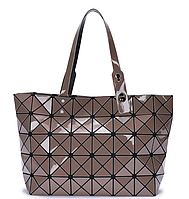 Женская сумка 8157 Khaki Женские сумки JOHNNY купить недорого в Украине