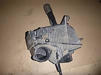 Корпус воздушного фильтра (1,5 dci 8V) Renault Kangoo II new 08-12 (Рено Кенго 2), 8200788196