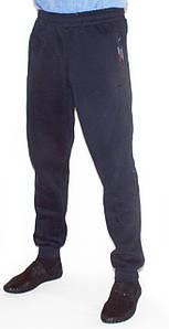 Утеплені спортивні штани манжет чоловічі Avic/Mxtim S,M,L,XL,XXL