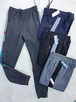 Чоловічі спортивні штани на флісі Dunauone M-4XL