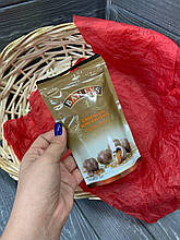 Конфеты Baileys Chocolate mini delights с ликером и соленой карамелью