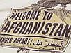 Футболка 7.62 Design 'Welcome To Afghanistan', фото 5