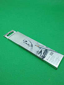 Олівець простий набір 6шт тм. Марко №7000-6СВ (1 пач.)