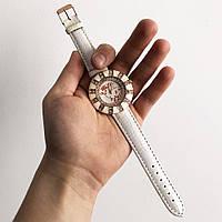 Часы наручные Fashion. PU-535 Цвет: белый