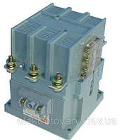 Магнитный пускатель ПМА 160А (220,380) Electro TM