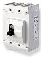 Автоматические выключатели ВА 04-36 320А