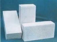 Доставка с завода белого кирпича (Куряж - Солоницевка), полуторный силикатный