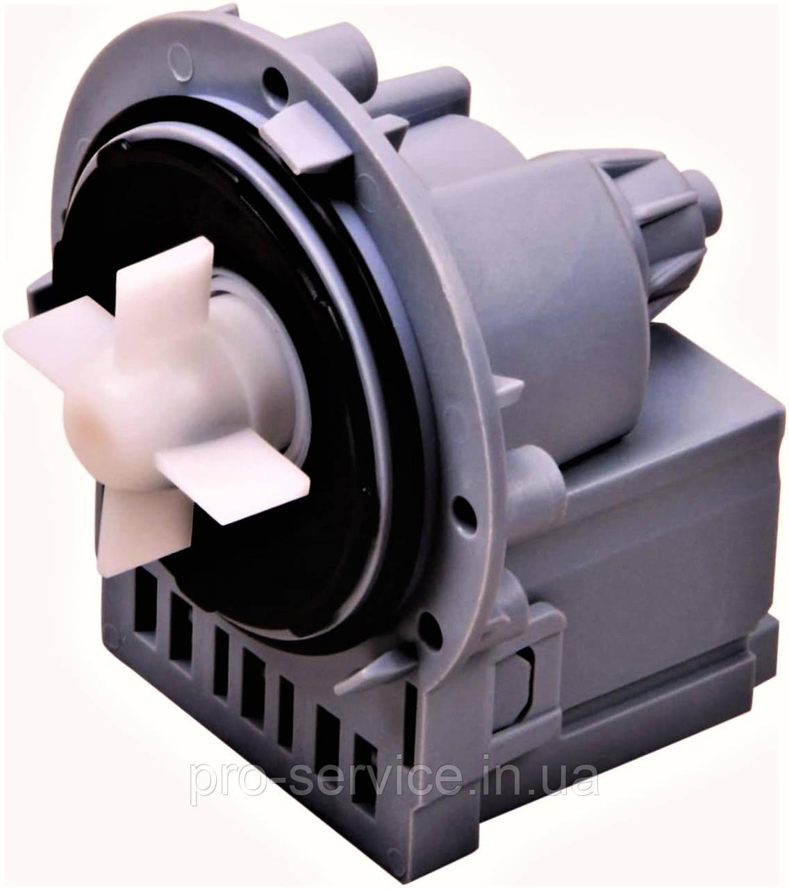 Насос Askoll Mod. M332, M231 XP, ( M224 XP) для стиральных машин