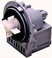 Насос Askoll Mod. M332, M231 XP, ( M224 XP) для стиральных машин, фото 1